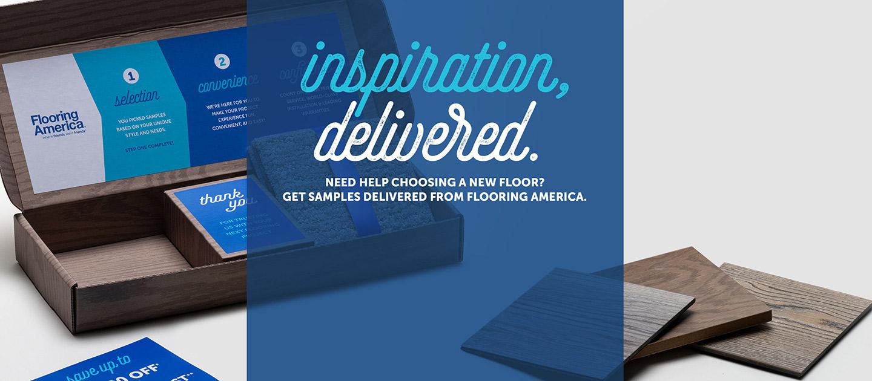 Flooring | Medina, OH   MDG Flooring America